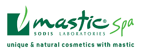Mastic Spa  Sodis Laboratories